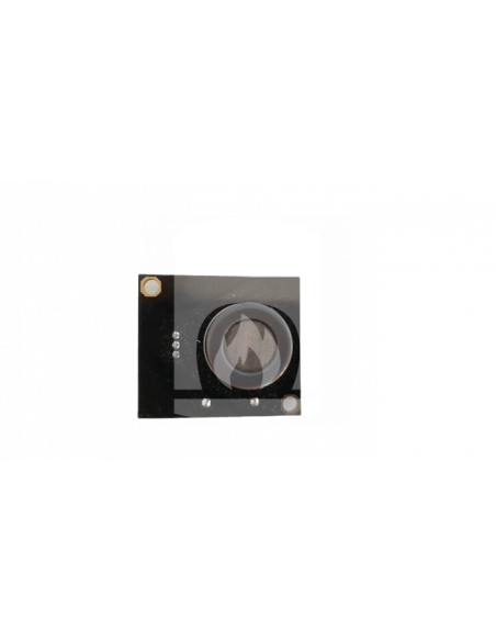 Capteur de monoxyde de carbone Aduro - ref 51260
