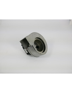 Ventilateur Centrifuge Extraflame - ref 2271034