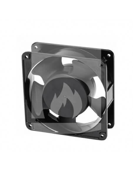 Ventilateur Air Booster pour Aduro Hybride  - Ref 51294