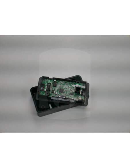 fficheur LCD MORETTI DESIGN - Ref MFRDYAIR