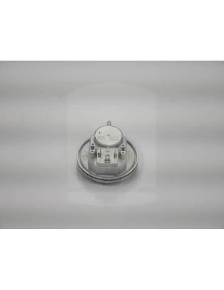 Pressostat différentiel MORETTI DESIGN - Ref MFRHC605