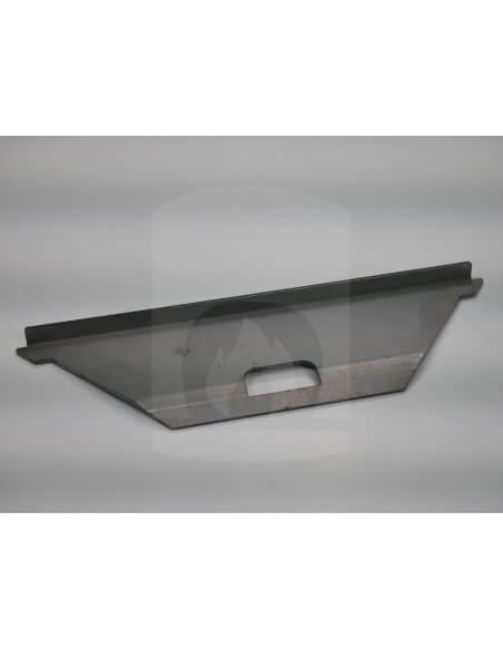Déflecteur MORETTI DESIGN - Ref GA1003052