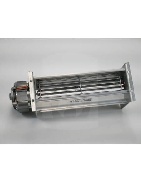Ventilateur Tangentiel MORETTI DESIGN - Ref MFRTANG180