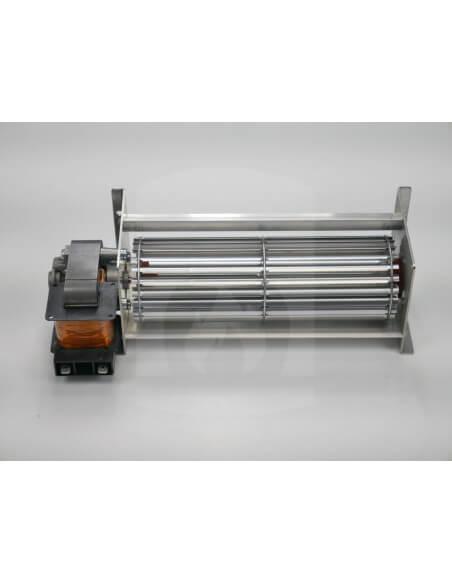 Ventilateur Tangentiel MORETTI DESIGN - Ref MFRQ2400