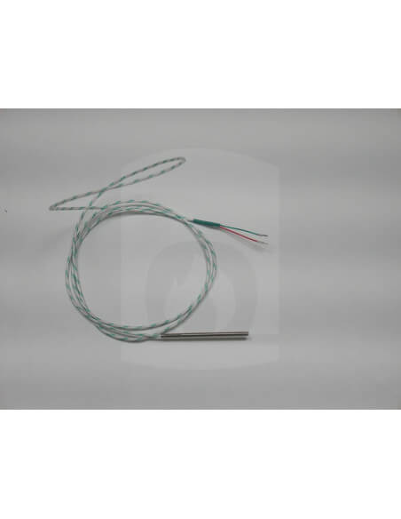 Sonde de thermostat ambiant Moretti Design - ref MFSFTC