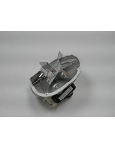 Ventilateur de fumée MORETTI DESIGN - Ref MFVF230V
