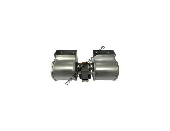 Ventilateur Centrifuge pour Poêle à Granulés - ref 207722