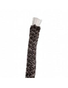 Joint cordon tressé Ø 8mm