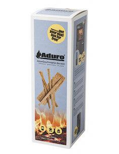 Allume feu Aduro - Bâtonnets de bois