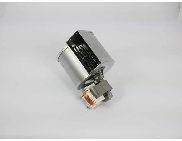Ventilateur Extraflame ref 2271020