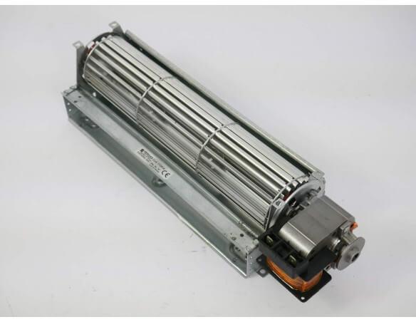 Ventilateur Tangentiel pour Poêle à Granulés - ref 113514