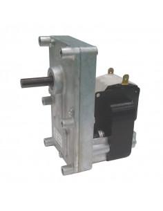 Motoréducteur pour Poêle à Granulés - ref FB1222