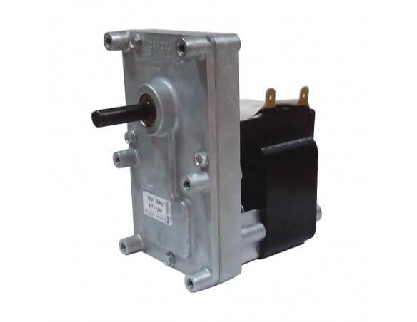 Motoréducteur pour Poêle à Granulés - ref FB1137