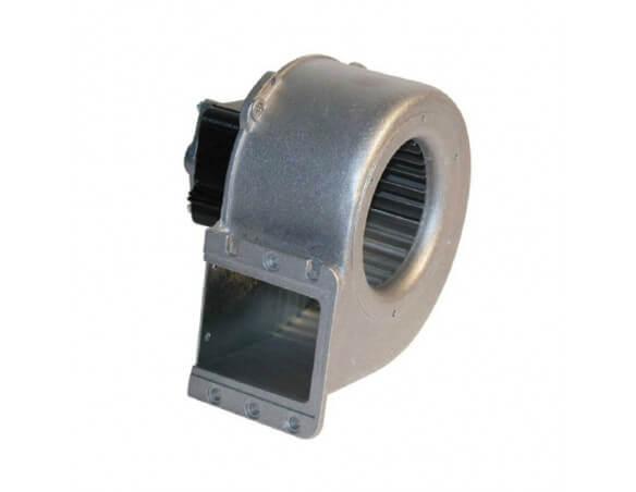 Ventilateur Centrifuge pour Poêle à Granulés - ref 20918