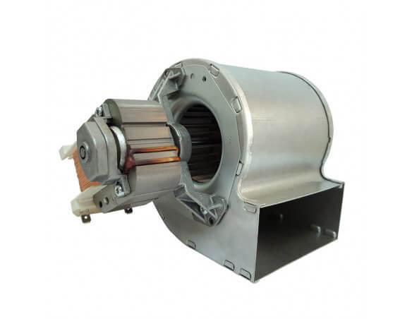 Ventilateur Centrifuge pour Poêle à Granulés - ref RLD76