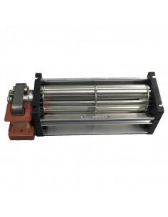 Ventilateur Tangentiel pour Poêle à Granulés - ref 102801