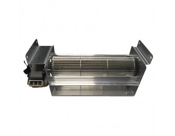 Ventilateur Tangentiel pour Poêle à Granulés - ref 153455