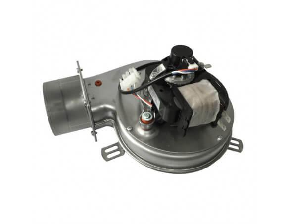 Extracteur de fumée - ref PL21 CE0260