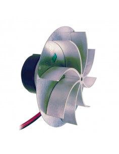 Extracteur de fumée - ref VFC2C23