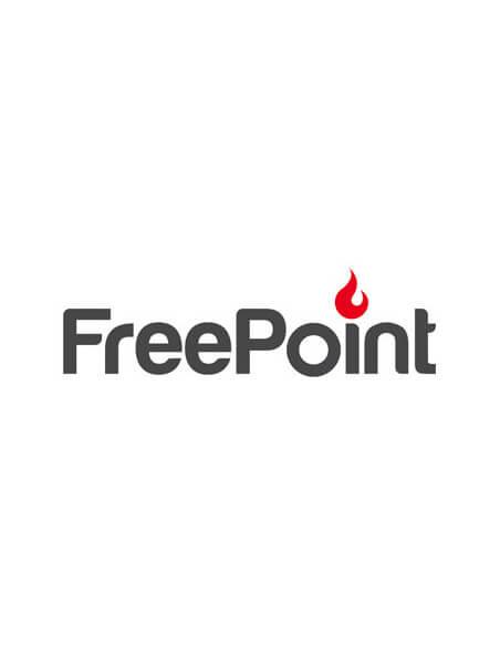 Freepoint