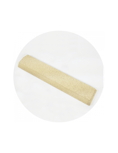 Kit Vermiculite