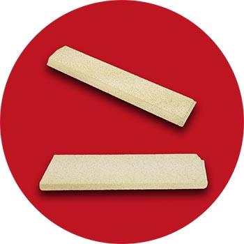 Kits vermiculites